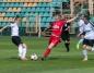 Dwie piłkarki Medyka Konin opuściły zgrupowanie reprezentacji