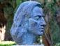 Jakie utwory komponował Fryderyk Chopin?