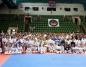 Mistrzostwa Polski IMAF. Trzy kluby, siedemnaście medali