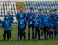 Piłkarska kolejka: Sokół i Górnik zakończą sezon na wyjazdach