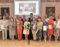 Konin. Pierwsza Rada Seniorów zakończyła swoją kadencję
