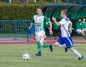 Porażka w doliczonym czasie gry. Sokół przegrał w Gnieźnie 0:3