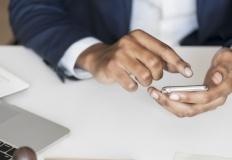Comarch Loan Origination - nowoczesna platforma najwyższej klasy