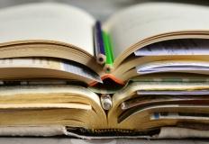Czy studia filologiczne są trudne? Wymagania, program studiów, co po studiach?