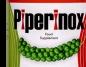 Piperinox - Analizujemy opinie, efekty i skład suplementu