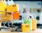 Porównuj online, kupuj stacjonarnie. Kolejna rewolucja w zakupach