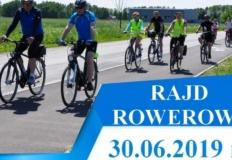 Rzgów. Rajd rowerowy w czerwcu i sportowe zajęcia w lipcu