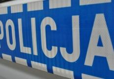 Uwaga kierowcy! Rusza policyjna akcja wzmożonych kontroli