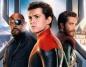 Spider-Man: Daleko od domu / dubbing / 3D