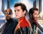 Spider-Man: Daleko od domu / napisy / 3D