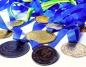 Jak wybrać medale: krótki przewodnik dla organizatorów zawodów sportowych