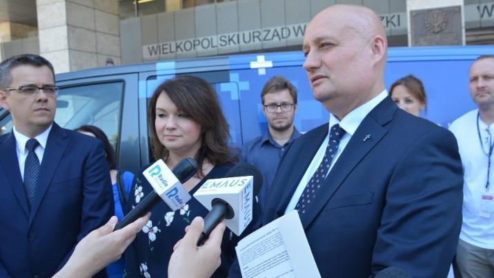 Nisze ligi pikarskie: MKS Dbie i CKS Zbiersk odskakuj