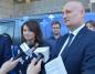 Wojewoda informuje o nowej odsłonie programu Rodzina 500 plus