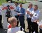 Konin. Zmiany prezesów w miejskich spółkach: MZGOK i PGKiM