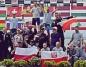 Kamena Rally Team wraca z Italian Baja z wygraną