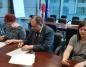 Golina. Umowa na rewitalizację osiedla Starówka podpisana!