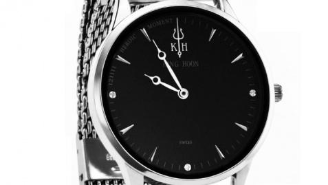 Jaki kupić zegarek damski na wiosnę i lato 2019?