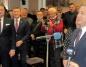 Nowicki zawinił, a Korytkowskiego powiesili, czyli o referendum