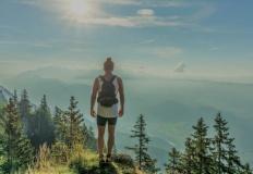 Jak wybrać dobre ubezpieczenie turystyczne?