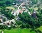 Krzymów. Porządkowanie gospodarki odpadami na terenie gminy