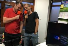 Grasujmyż - Radio LM.pl
