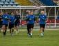 Pierwszy transfer Medyka Konin. 8 lipca początek treningów