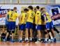 SPS Konspol Słupca powoli przedstawia skład na nowy sezon II ligi