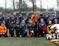 #Padaka2019. Lokalni bohaterowie zagrają w grupie B mistrzostw
