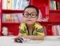 Jak zadbać o wzrok dzieci?