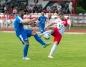 Region koniński bez zespołu w IV lidze pierwszy raz w XXI w.