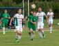 Sokół Kleczew testował piłkarzy w pierwszym meczu kontrolnym