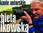 Golina. Elżbieta Dzikowska zabierze w podróż po całym świecie