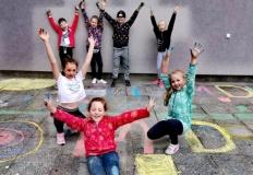 W wakacje ruszą zapisy na zajęcia w Młodzieżowym Domu Kultury