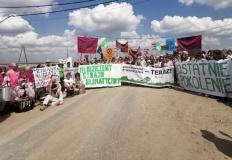 Młodzieżowy strajk klimaty ...