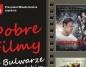 Dobre Filmy na Bulwarze Nadwarciańskim: Najlepszy