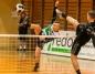 Osiem zespołów zagra w Kleczewie o Puchar Polski w Siatkonodze