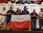 Trofeo Aragón! Kamena Rally Team drugi w rajdzie w Hiszpanii