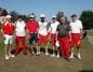 Drugie miejsce konińskich golfistów w Meczu Biało-Czerwonym