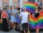"""Konin. II Marsz Tolerancji wyruszy sprzed """"Ronda"""" na pl. Wolności"""