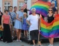 Konin. Marsz Tolerancji nie w rocznicę wybuchu II Wojny Światowej