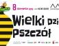 Wielki Dzień Pszczół w konińskim muzeum. Będzie ekologicznie