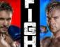 Kultura Dostępna: Fighter