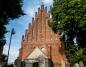 Kleczew. 200 tys. na remonty dwóch zabytkowych kościołów