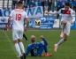 Piłkarska kolejka: Górnik musi się otrząsnąć i zacząć sezon od nowa