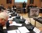 Mieszkaniec Konina wystąpił z petycją o szkolenie dla radnych