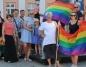 Organizatorzy Marszu Tolerancji nie godzą się na język nienawiści