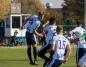 Wyjazdowa seria porażek trwa. 0:4 Sokoła Kleczew w Szczecinie