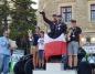 Białkowski i Baśkiewicz znów pierwsi! Najlepsi w Hungarian Baja