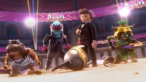 Playmobil: Film