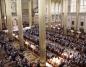 Tysiące wiernych na uroczystościach odpustowych w sanktuarium